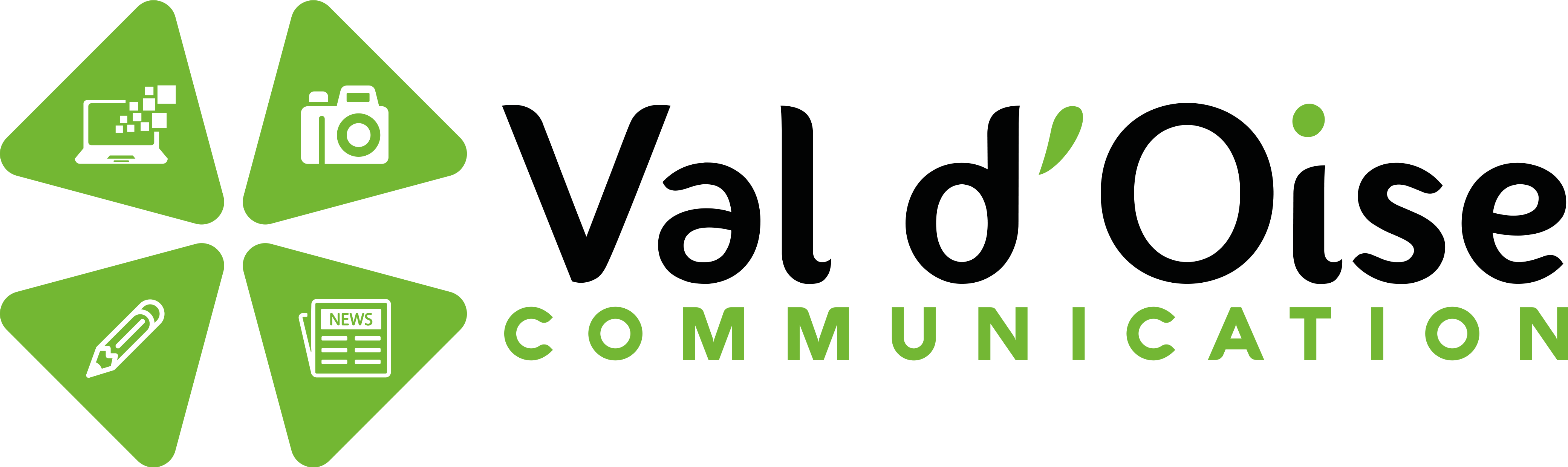 Val d'Oise Communication