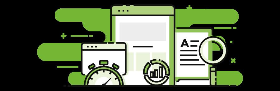 Augmenter le nombre de visiteurs sur votre site grâce au référencement