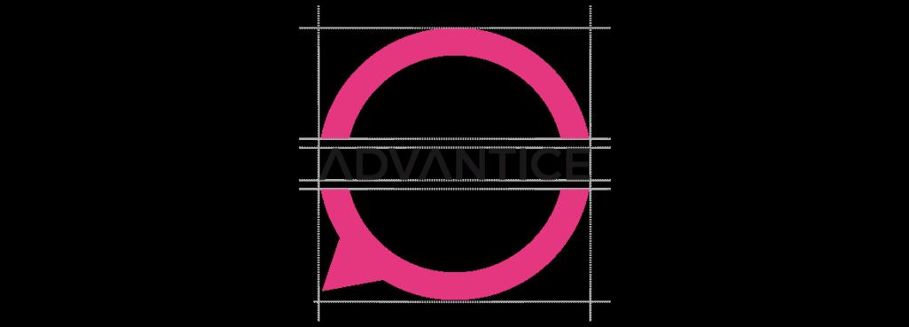 Logo png Advantice