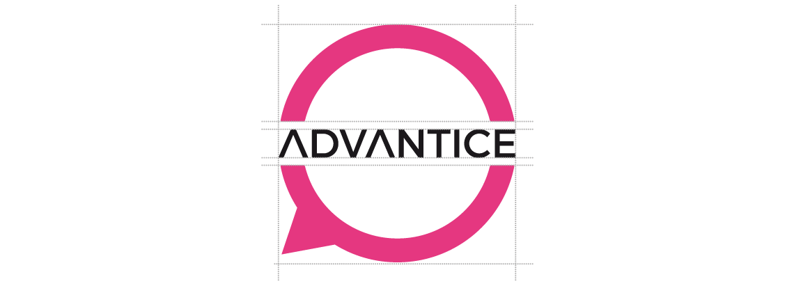 Logo png Advantice