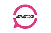 Logo Advantice