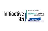 Logo Initiactive 95