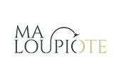 Logo Ma Loupiote