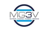 Logo MG3V