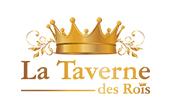 Logo La Taverne Des Rois