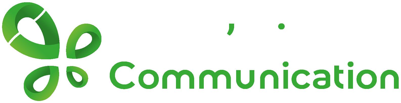 VOC - Agence de communication locale