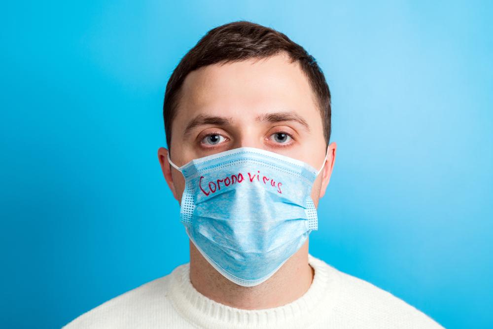 Protéger ses salariés contre le coronavirus au sein de son établissement.
