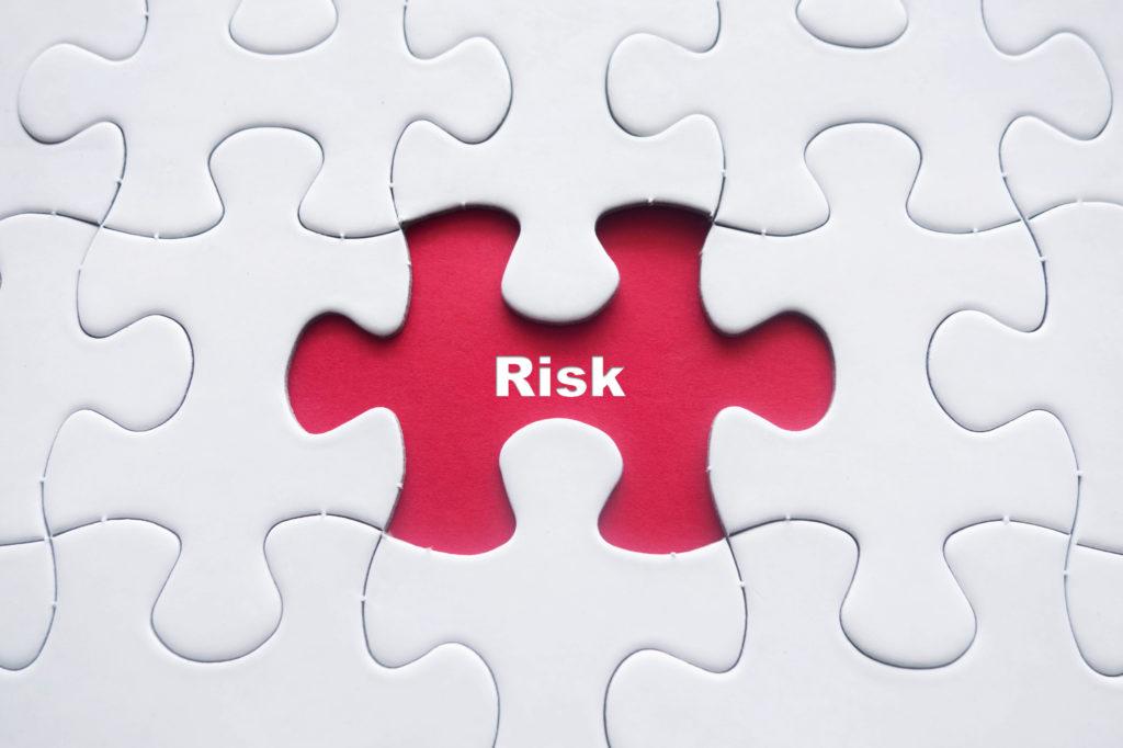 Évaluer les risques liés au coronavirus ou COVID-19.