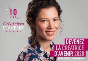 Initiatives 77, créatrices d'avenir, Seine-et-Marne