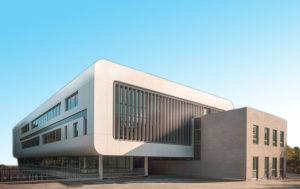Maison d'entreprise Innovante (MEI), Seine-et-Marne