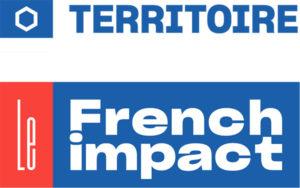 Territoire French Impact